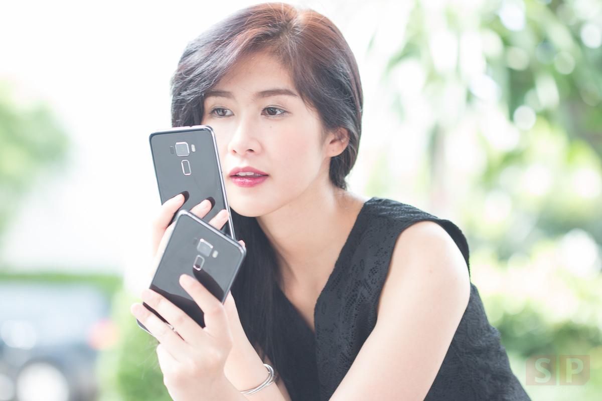 Review-ASUS-Zenfone-3-SpecPhone-00019