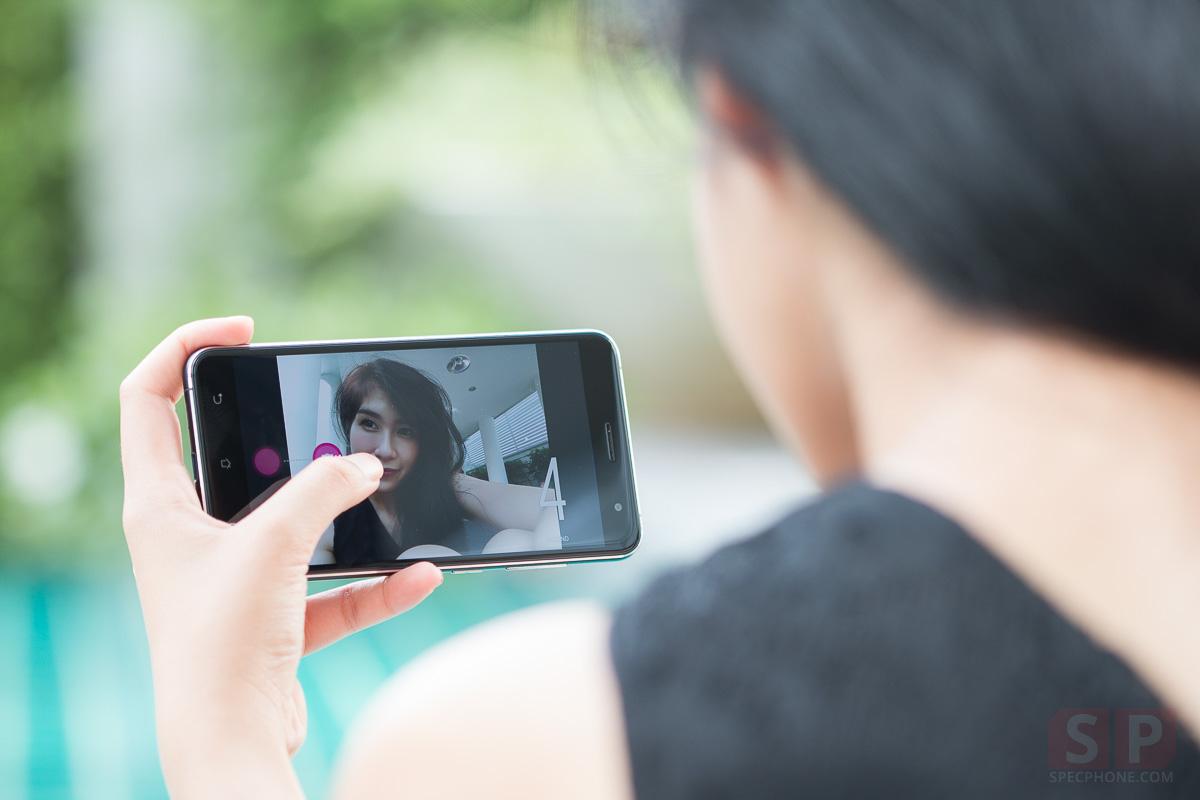 Review-ASUS-Zenfone-3-SpecPhone-00026