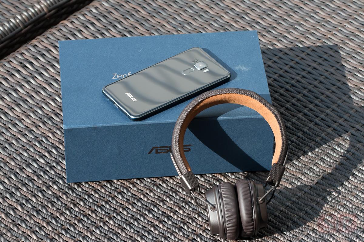 Review-ASUS-Zenfone-3-SpecPhone-00029