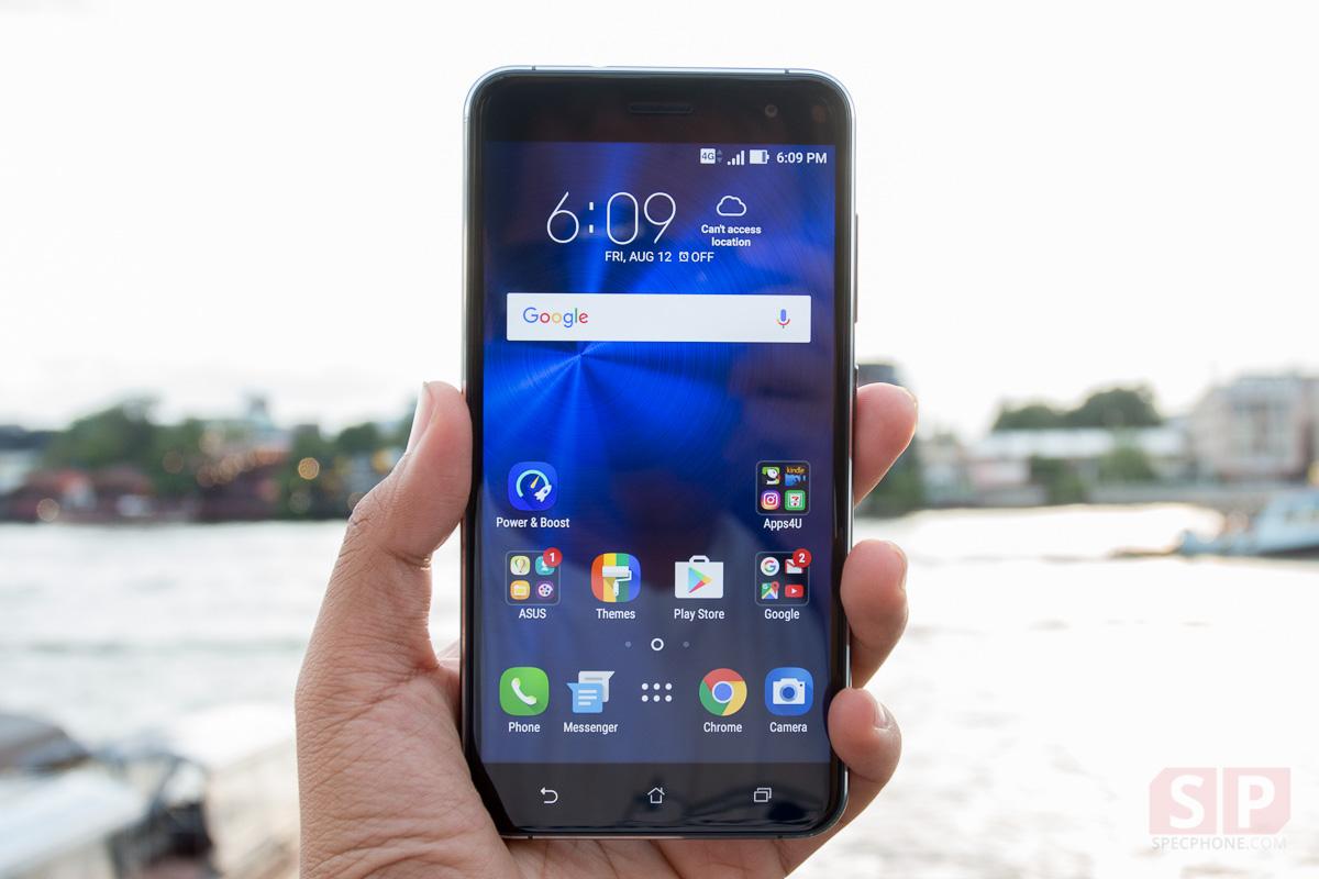 Review-ASUS-Zenfone-3-SpecPhone-0044