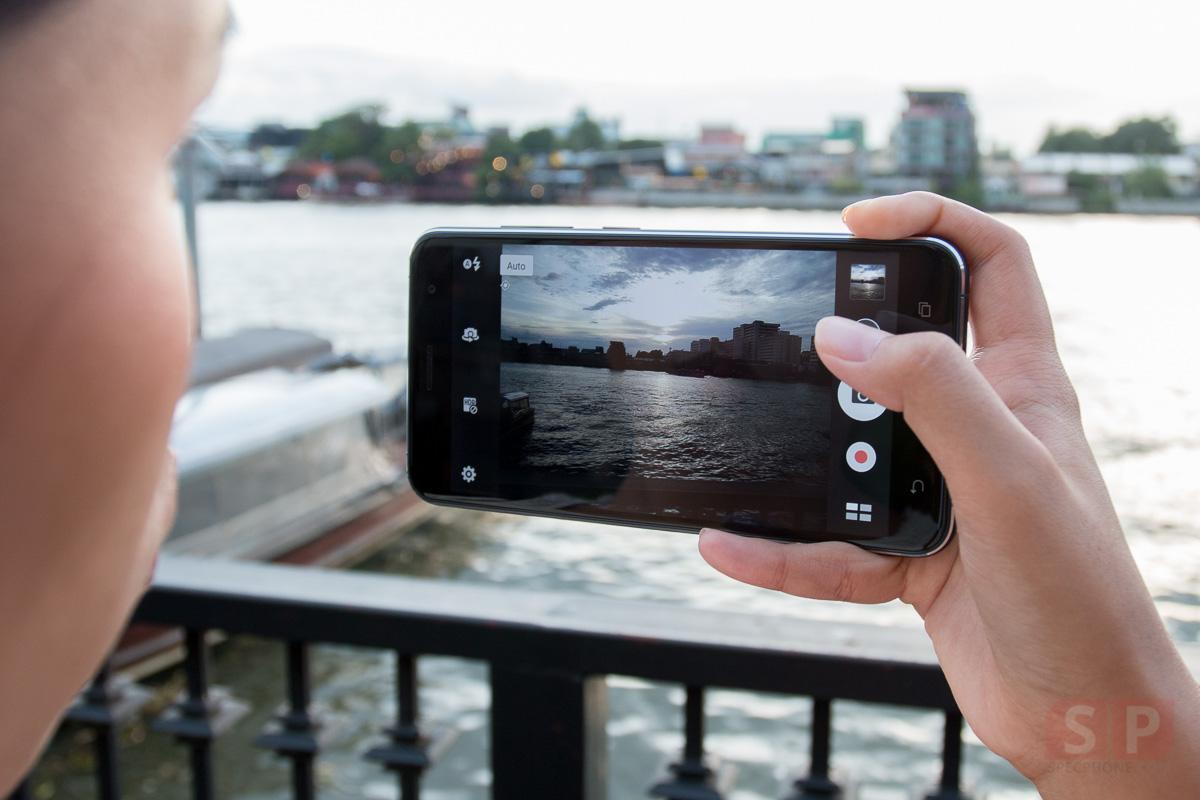 Review-ASUS-Zenfone-3-SpecPhone-0045