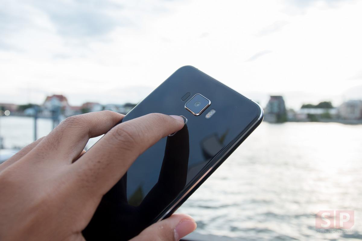 Review-ASUS-Zenfone-3-SpecPhone-0046