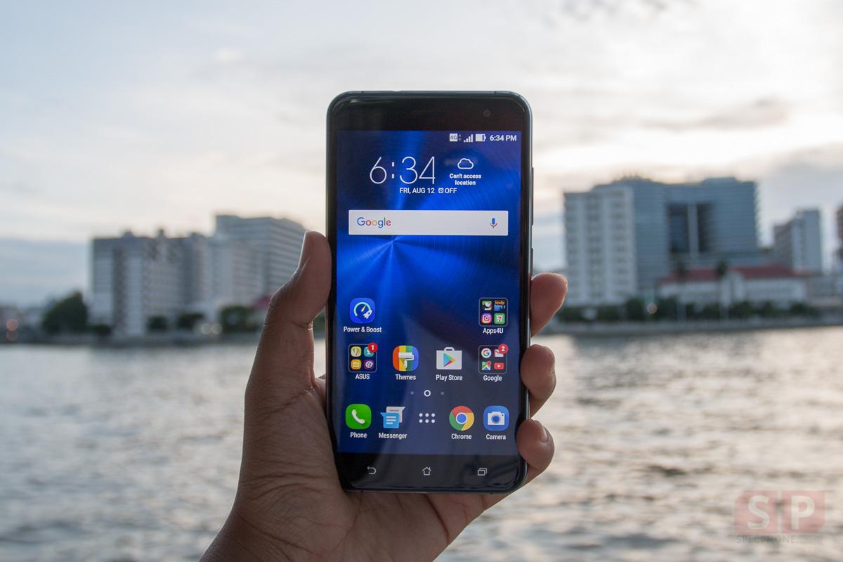 Review-ASUS-Zenfone-3-SpecPhone-0047