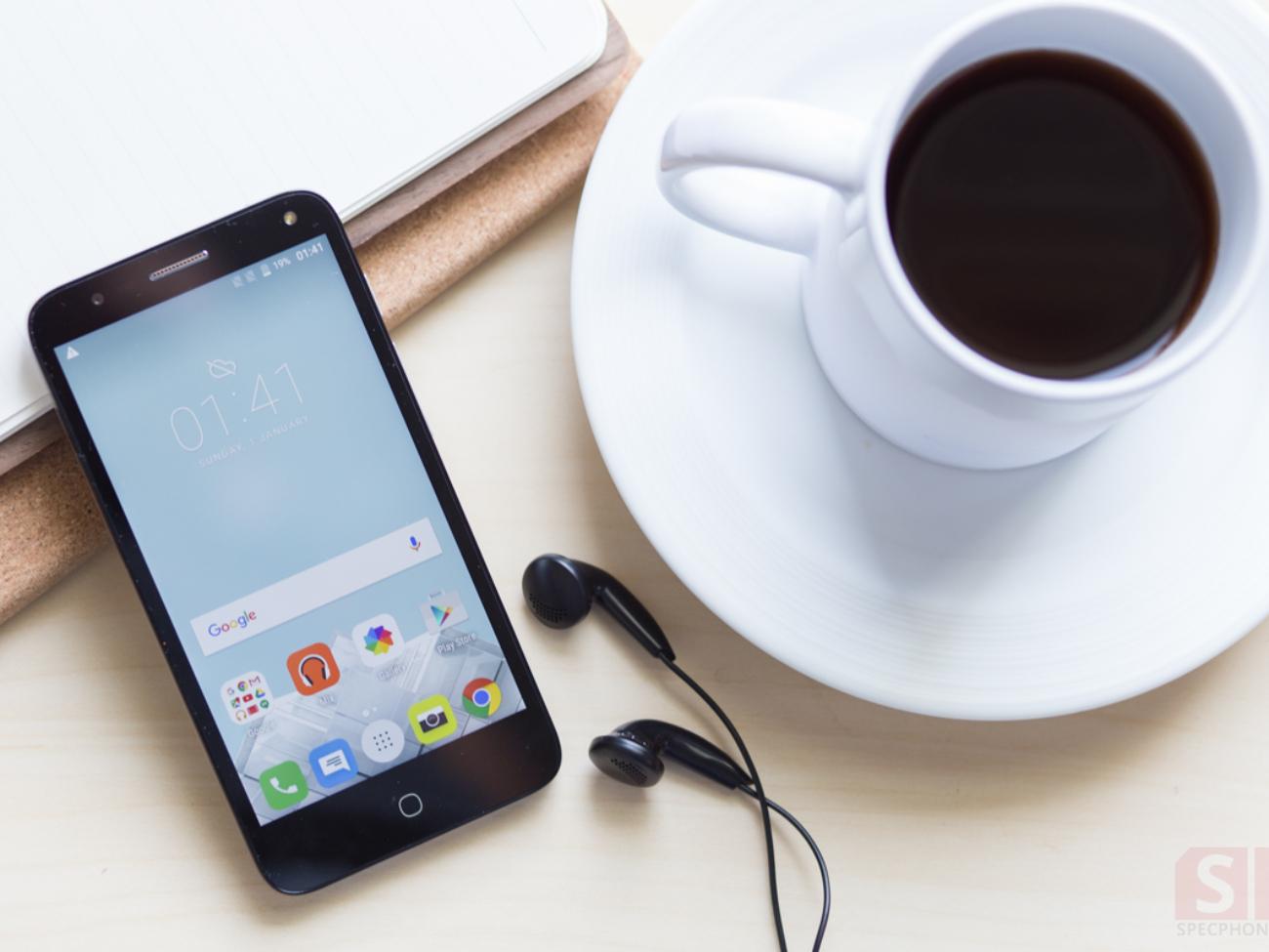 Review-Alcatel-POP-4-SpecPhone-00002