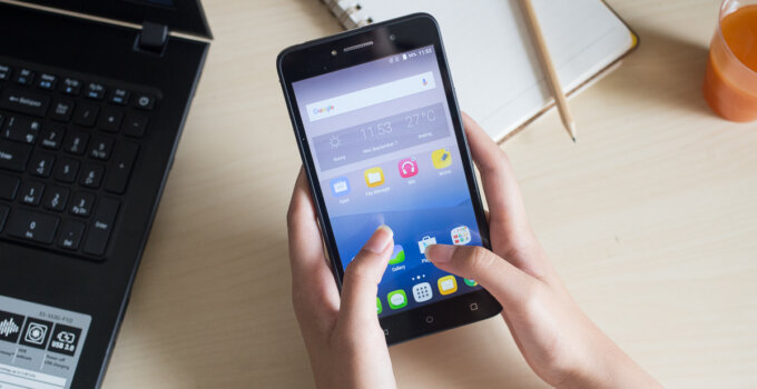 Review Alcatel Pixi 4 Phablet SpecPhone 00002
