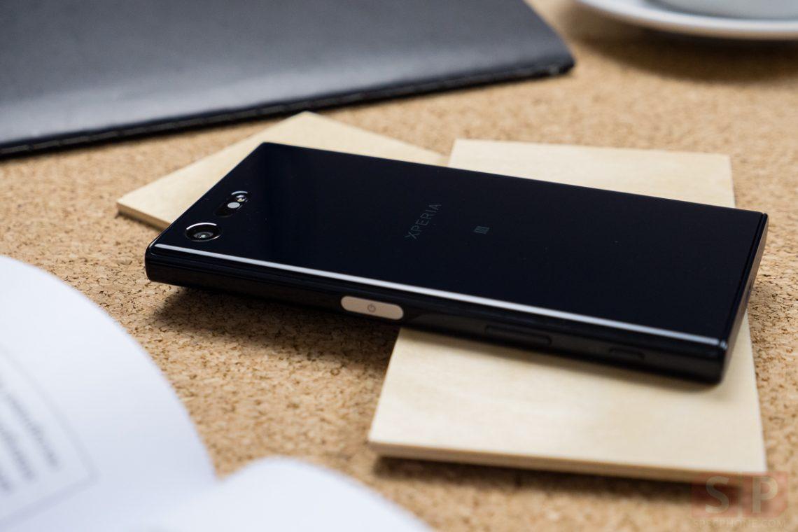 พบข้อมูล Sony Xperia XZ1 Compact บน AnTuTu Snapdragon 835, RAM 4 GB , Android 8.0?!!