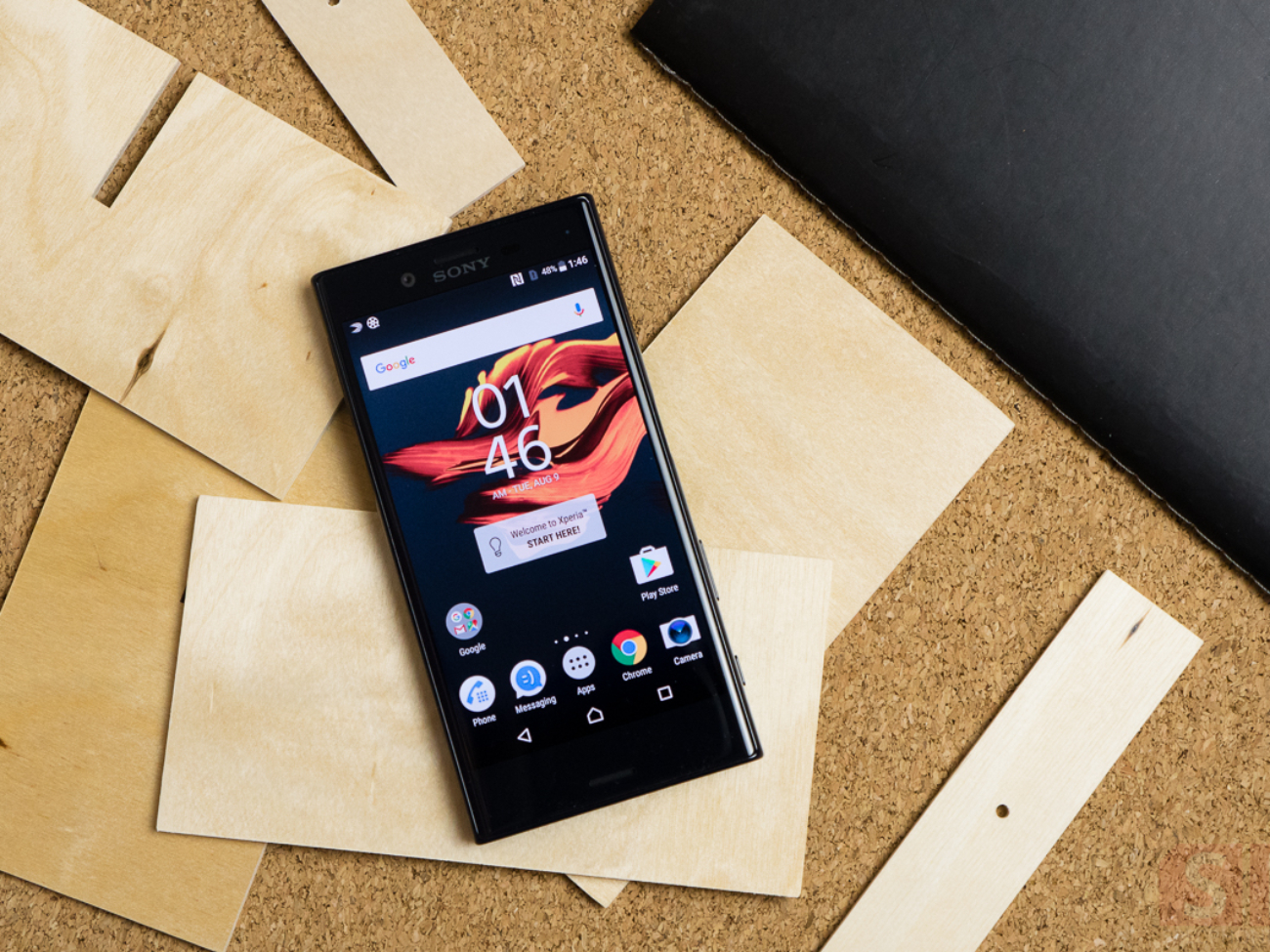 Review-Sony-Xperia-X-Compact-SpecPhone-00005