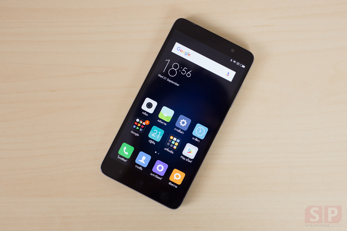 Review-Xiaomi-Redmi-Note-3-SpecPhone-14