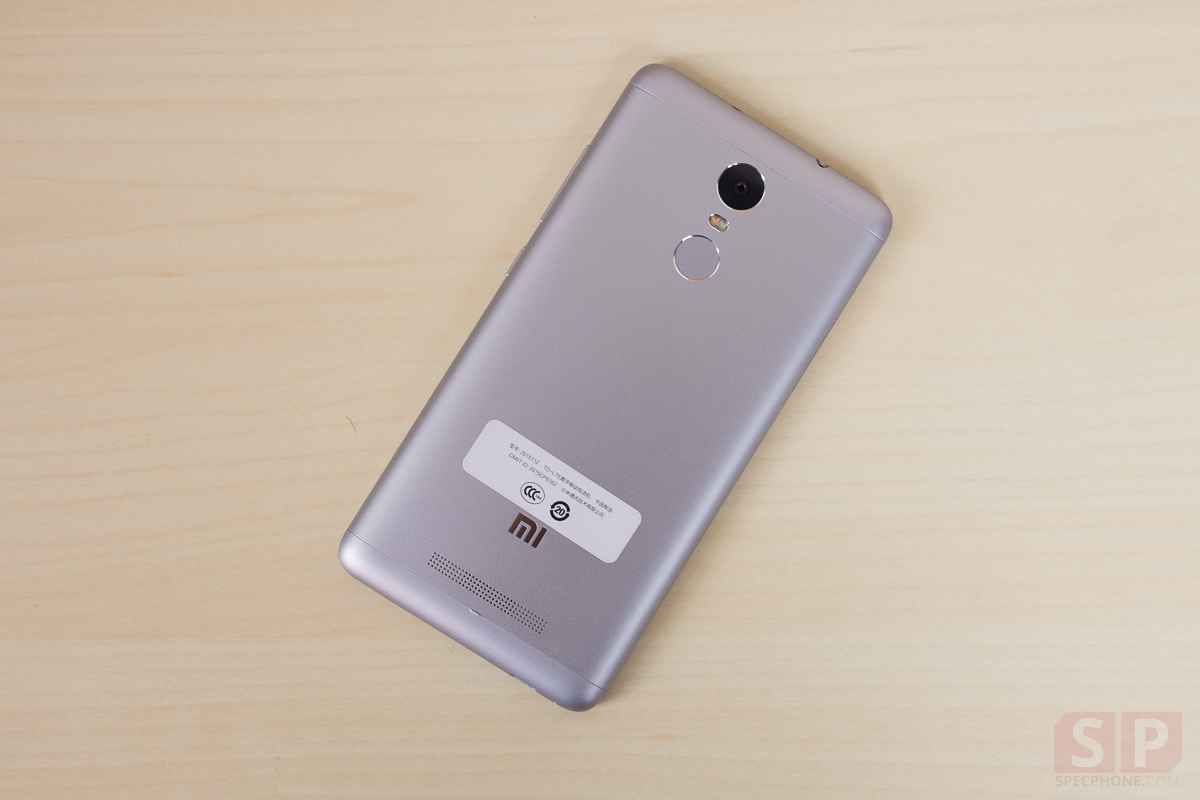 Review-Xiaomi-Redmi-Note-3-SpecPhone-15