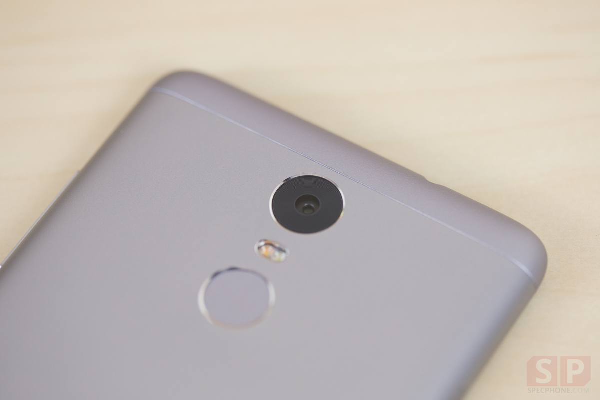 Review-Xiaomi-Redmi-Note-3-SpecPhone-17