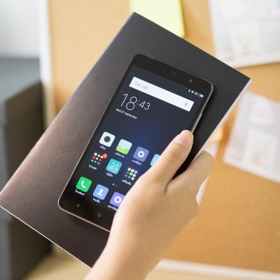 Review-Xiaomi-Redmi-Note-3-SpecPhone-2