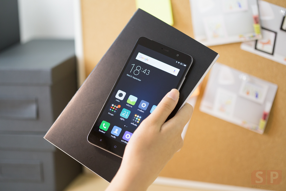 Review-Xiaomi-Redmi-Note-3-SpecPhone-2