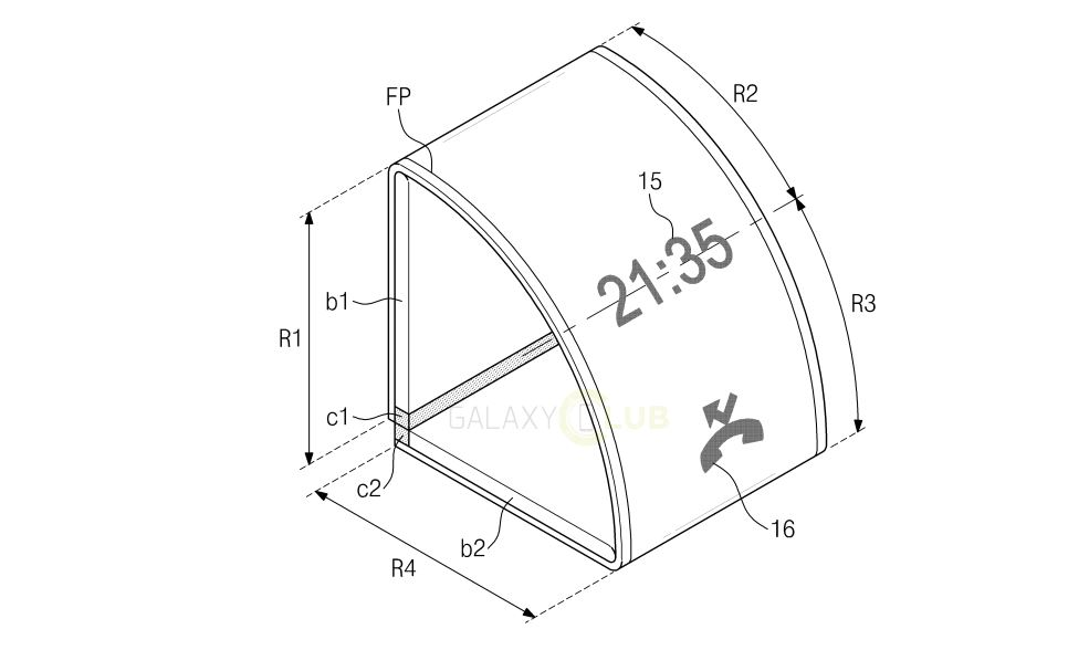 Samsung-Galaxy-Wings-foldable-device-patents (1)
