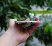 Samsungs-Galaxy-J7-Prime-in-pictures (2)
