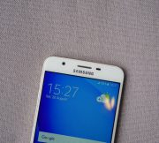 Samsungs-Galaxy-J7-Prime-in-pictures (4)