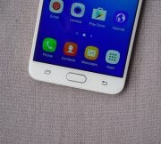Samsungs-Galaxy-J7-Prime-in-pictures (6)