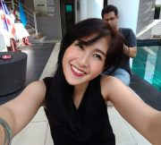 Simple-Photo-Front-Camera-ASUS-Zenfone-3-SpecPhone-00002