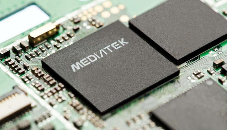MediaTeK เปิดตัวชิปสมาร์ทโฟนสามรุ่นรวด Helio P20, P25 และ X30 SoC เตรียมลุยตลาดสมาร์ทโฟนทุกระดับ !!