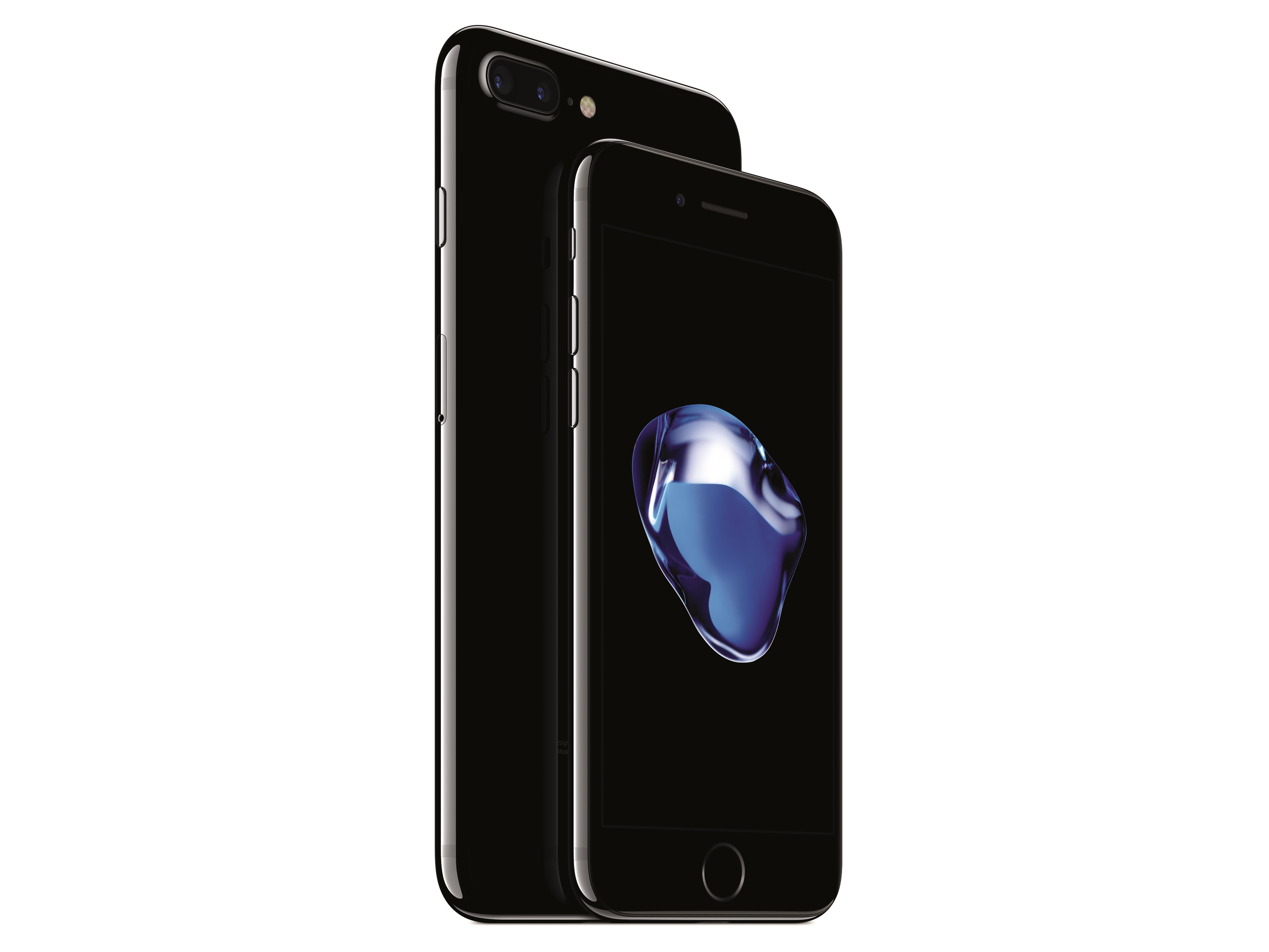 iPhone-7-and-7-Plus-Jet-Black