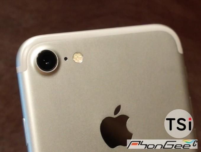 iphone-7-camera-bump-LED-flash
