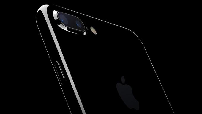 ซะงั้น! iPhone 7 Plus จะไม่ได้ใช้กล้องตัวที่ 2 ในการซูมภาพทุกครั้ง