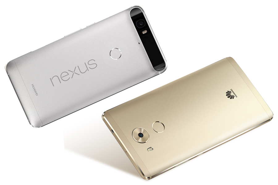 mate-8-vs-nexus-6p