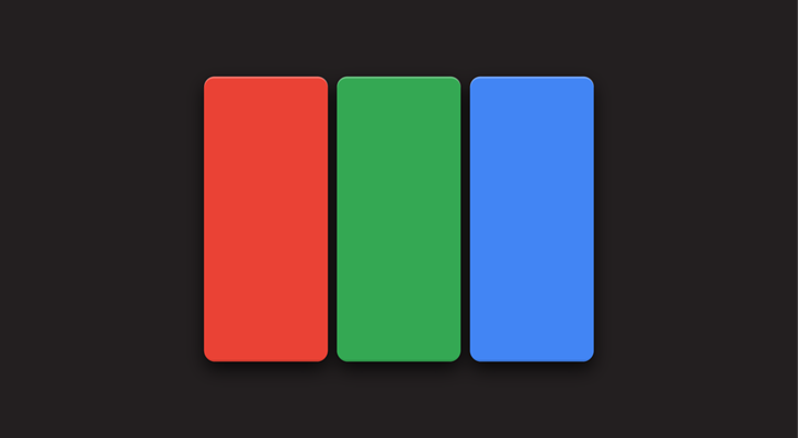 มันกำลังจะมา!! แหล่งข่าวเผย Google จะเปิดตัว Pixel Phone สองรุ่นรวดในเดือนตุลาคม พร้อม Chromecast 4K และ แว่น Daydream VR