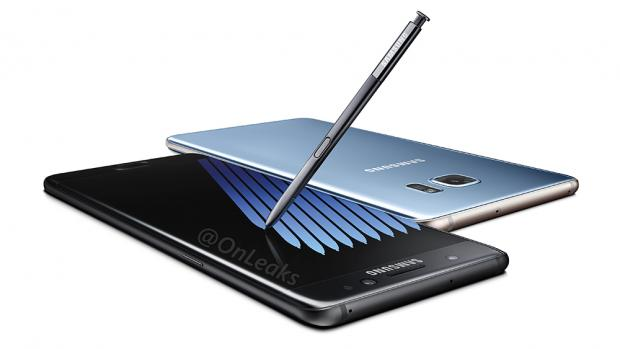 samsung-galaxy-note7-press_copy