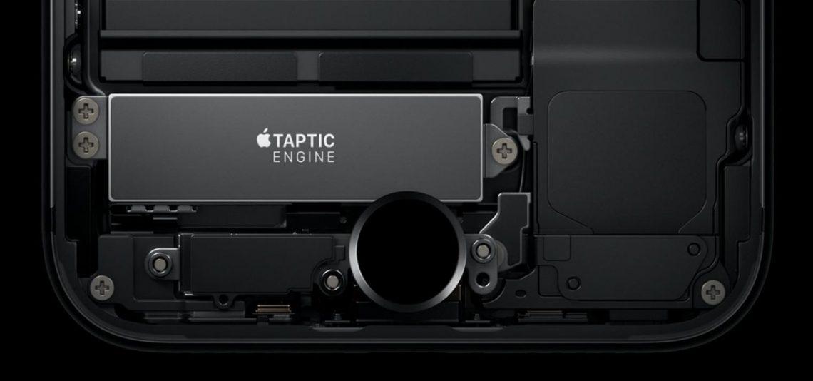 มาดูวิธีการ Hard Reset แบบใหม่สำหรับ iPhone 7 / 7 Plus หลังจากไม่ใช้ปุ่มโฮมแบบ Physical