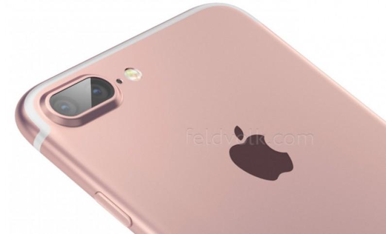 หลุดราคา iPhone 7 / 7 Plus จากเว็บไซต์ขายของในจีน ปรับความจุขั้นต่ำเพิ่มขึ้นเป็น 32 GB ในราคาเดิม และความจุข้อมูลสูงสุด 256 GB !!