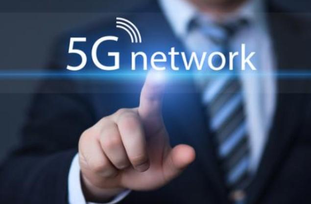 Nokia ร่วมมือกับ U.S. Cellular ทดสอบเทคโนโลยีระดับ 5G ที่ทำความเร็วในการดาวน์โหลดได้ถึง 5 Gbps !!
