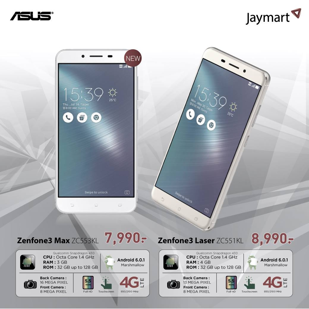 ASUS-Zenfone-3-Max-ZC553KL-SpecPhone-002