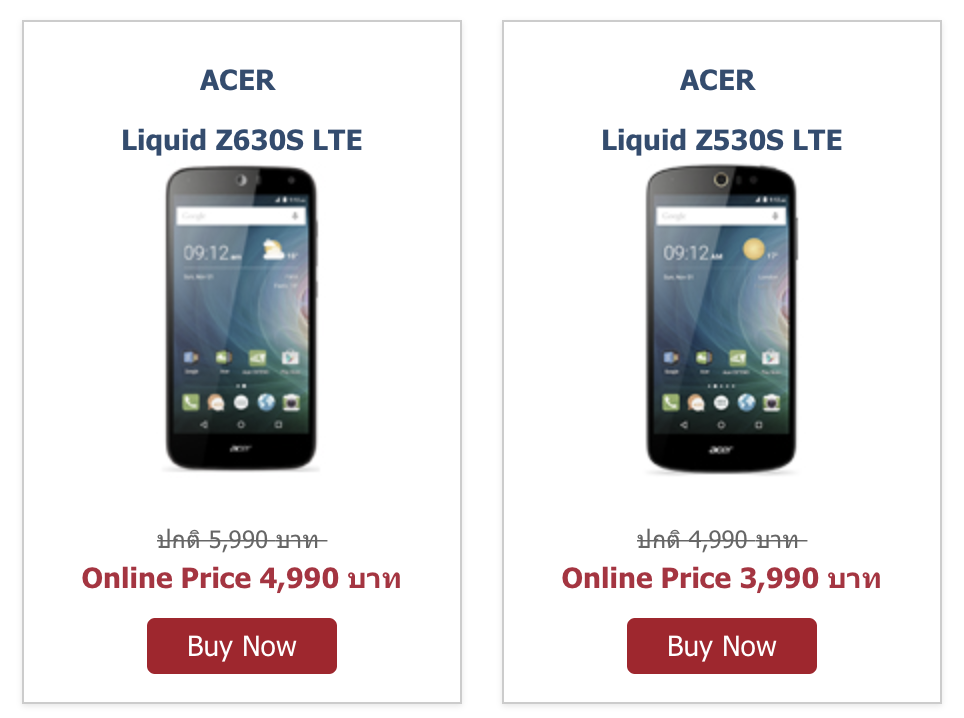 Acer-Liquid-Z530S-Special-Price-Jaymart