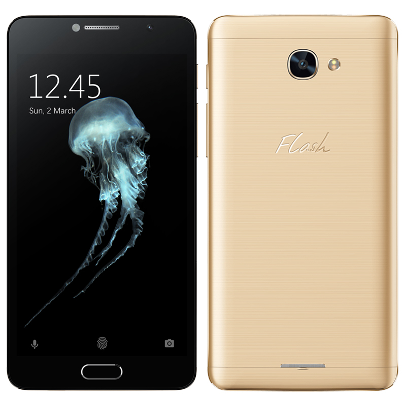 Alcatel-Flash-Plus-2-Gold-Color
