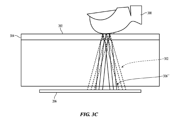 Apple-patent-images (1)