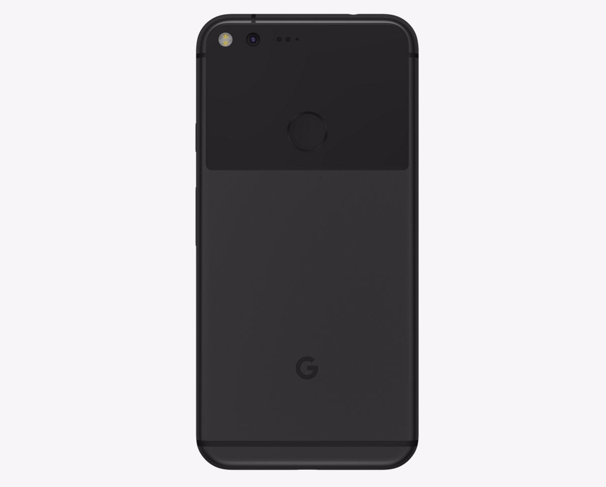 Google-Pixel-and-Pixel-XL-official-photos-and-images-SpecPhone-00005