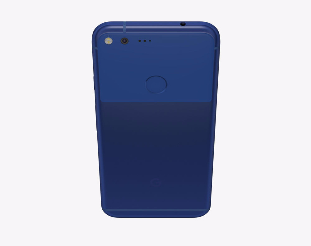 Google-Pixel-and-Pixel-XL-official-photos-and-images-SpecPhone-00006