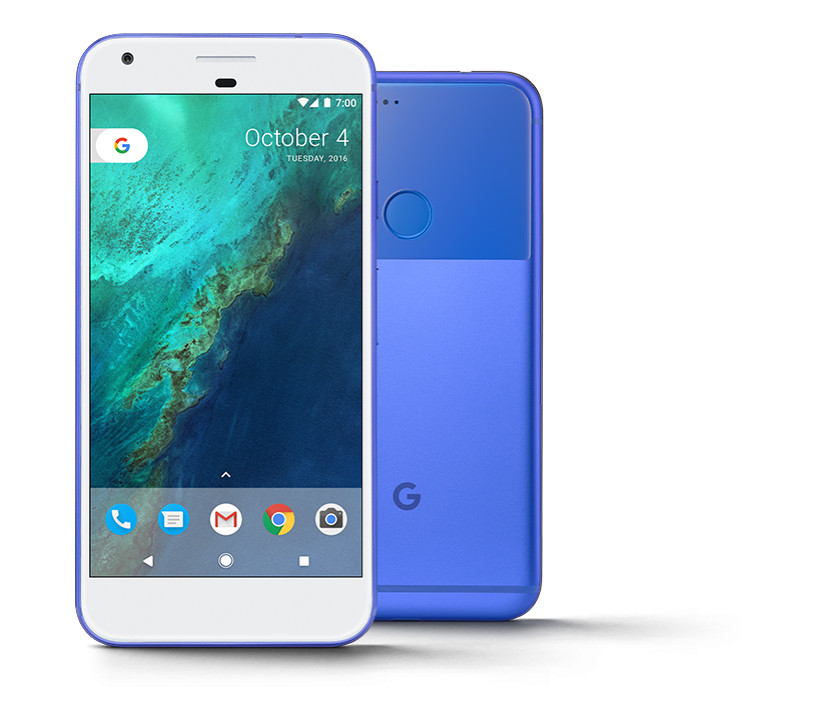 Google-Pixel-and-Pixel-XL-official-photos-and-images-SpecPhone-00010