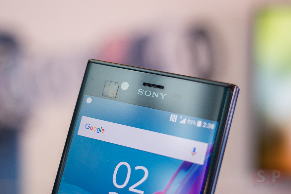 Hands-on-Preview-Sony-Xperia-XZ-SpecPhone-100010