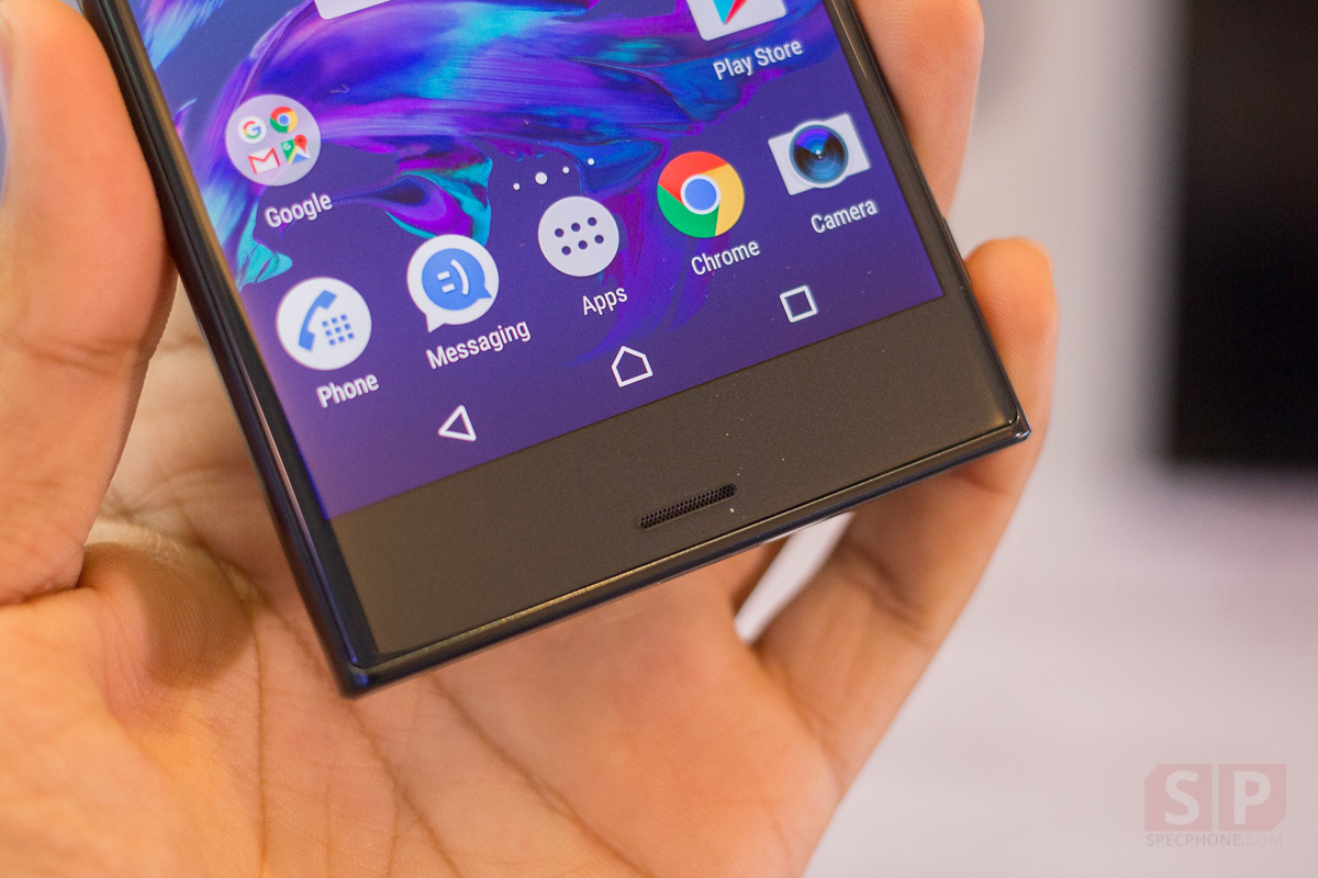 Hands-on-Preview-Sony-Xperia-XZ-SpecPhone-110011
