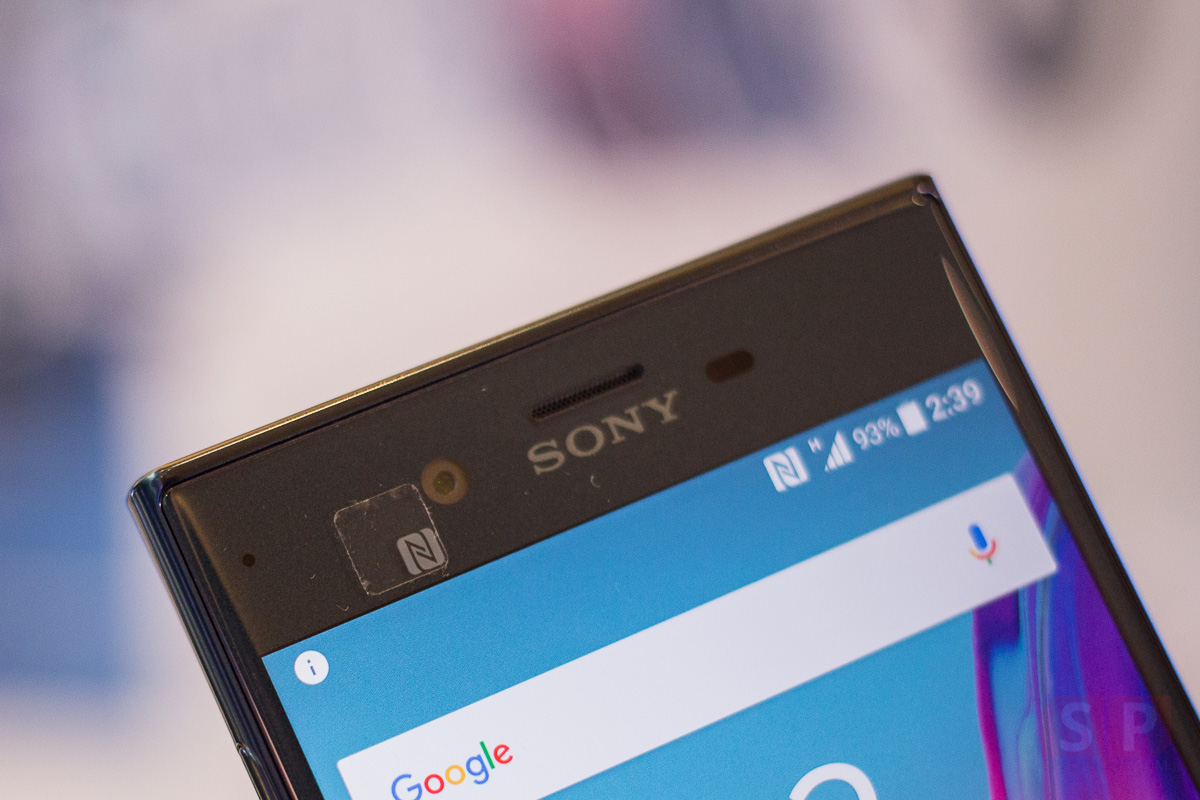 Hands-on-Preview-Sony-Xperia-XZ-SpecPhone-120012