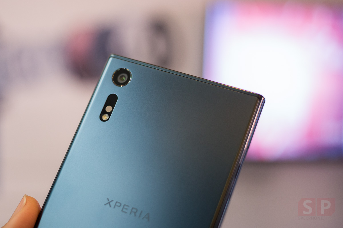 Hands-on-Preview-Sony-Xperia-XZ-SpecPhone-180018