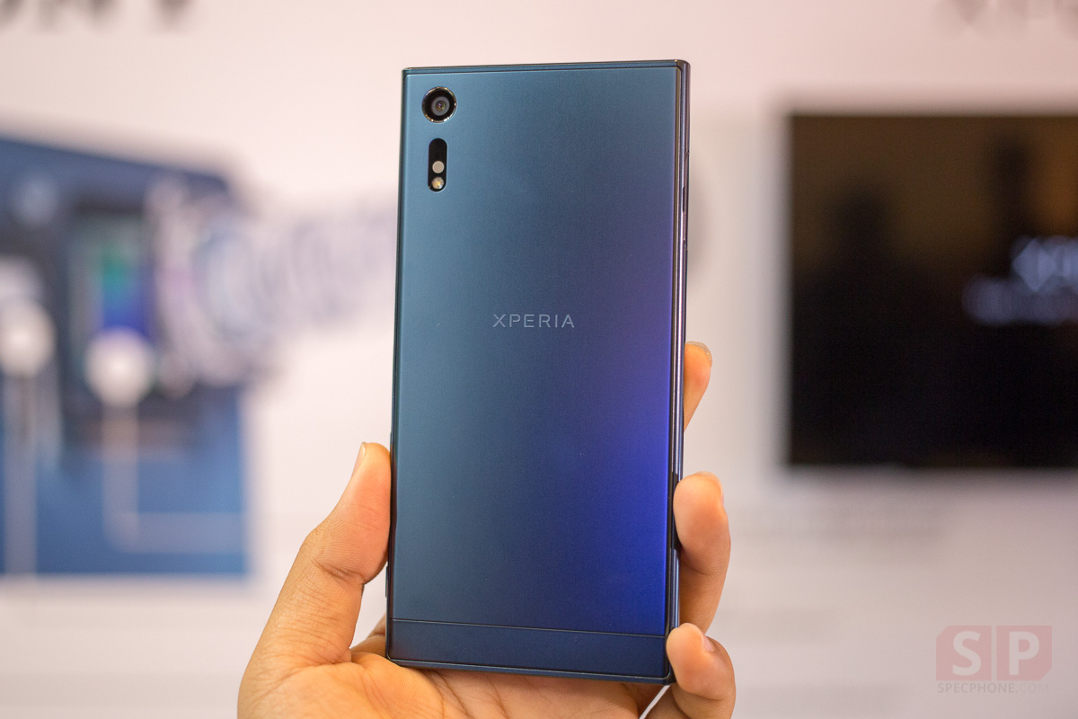 Hands-on-Preview-Sony-Xperia-XZ-SpecPhone-190019