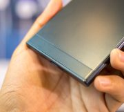 Hands-on-Preview-Sony-Xperia-XZ-SpecPhone-210021