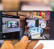 Hands-on-Preview-Sony-Xperia-XZ-SpecPhone-230023