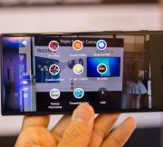 Hands-on-Preview-Sony-Xperia-XZ-SpecPhone-240024