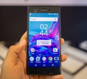 Hands-on-Preview-Sony-Xperia-XZ-SpecPhone-260026