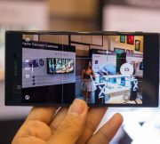 Hands-on-Preview-Sony-Xperia-XZ-SpecPhone-270027