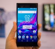 Hands-on-Preview-Sony-Xperia-XZ-SpecPhone-90009
