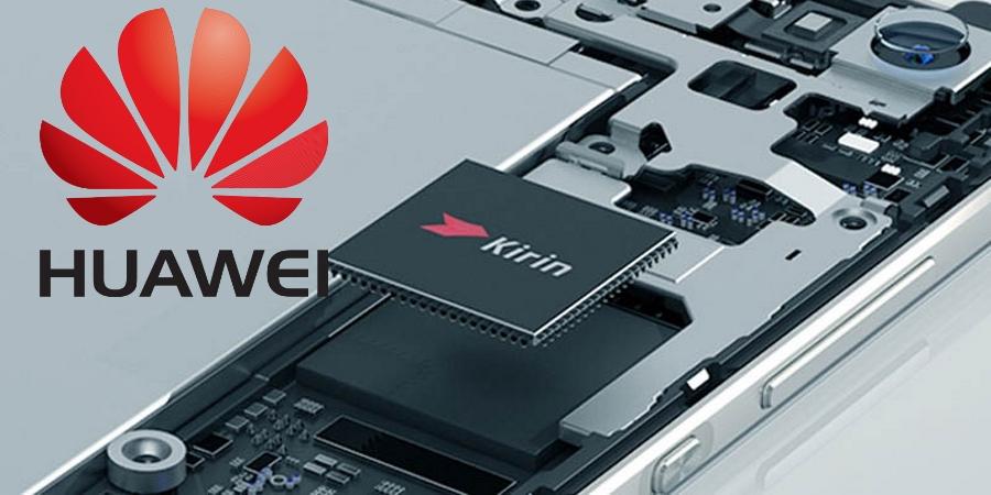 Huawei เตรียมเปิดตัวชิปตัวใหม่ ระดับ High End ในชื่อ Kirin 960 เตรียมใช้กับ Huawei Mate 9 !!